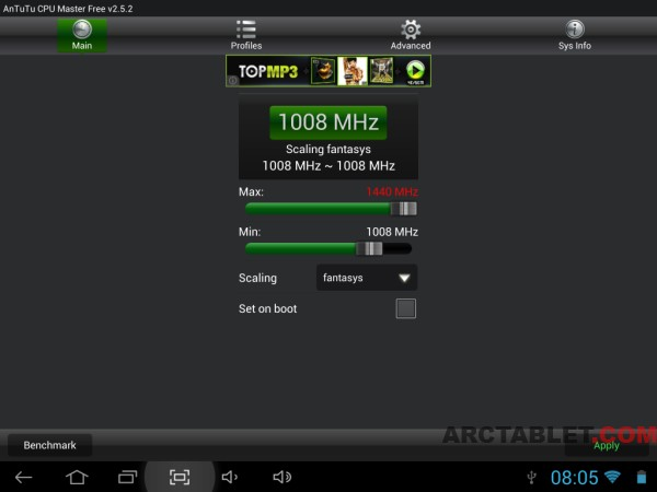 antutu_cpu_master_max_1-440_ghz_c