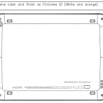 ARCHOS80_Childpad_b
