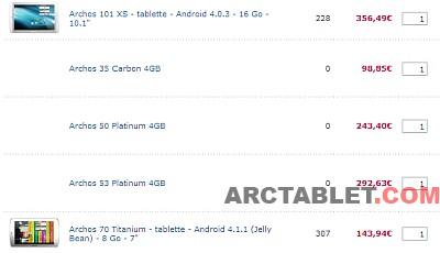 ARCHOS_smartphones_skillinformatique_com_b