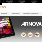 Arnova_97_G4_website_b