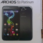ARCHOS_50_Platinum_back_box_c
