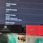MK808_iMito_MX2_Android_422_DSC_0337_c