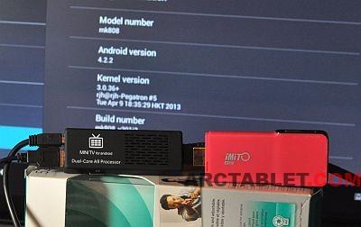 MK808_iMito_MX2_Android_422_DSC_0337_d