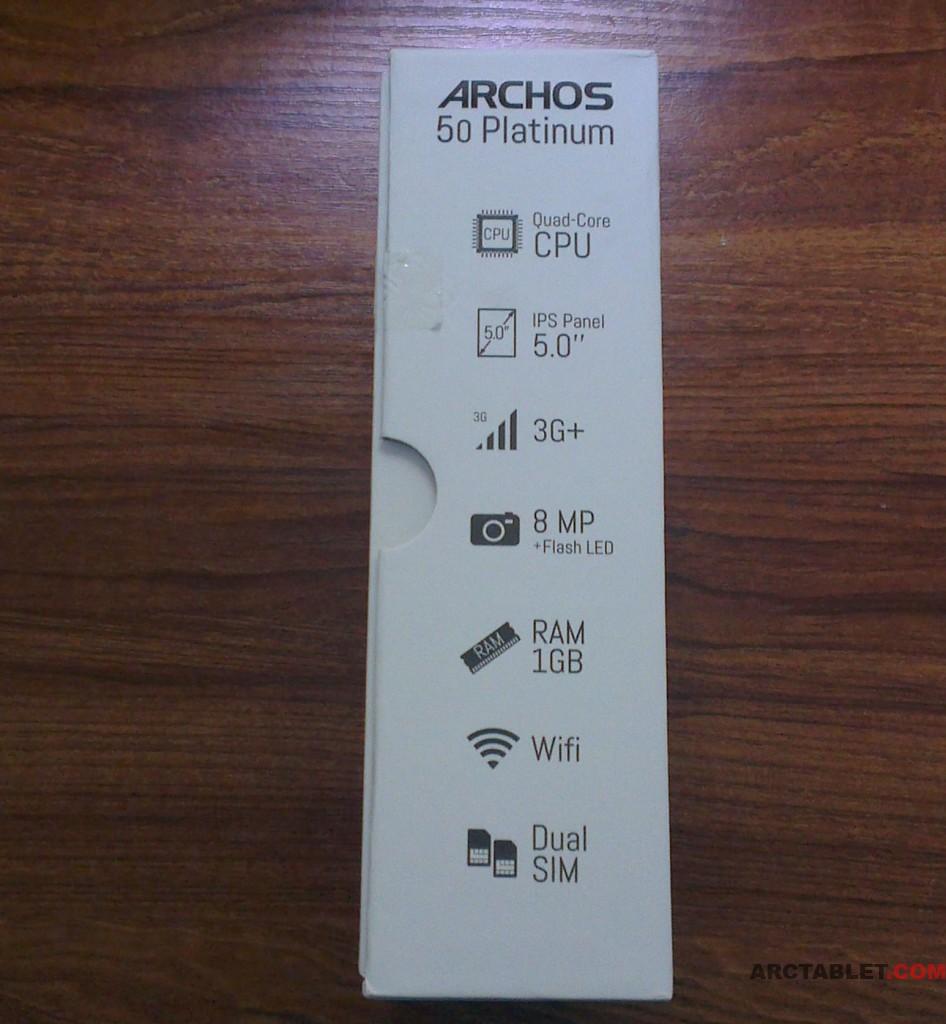 ARCHOS_50_Platinum_box_IMAG1266