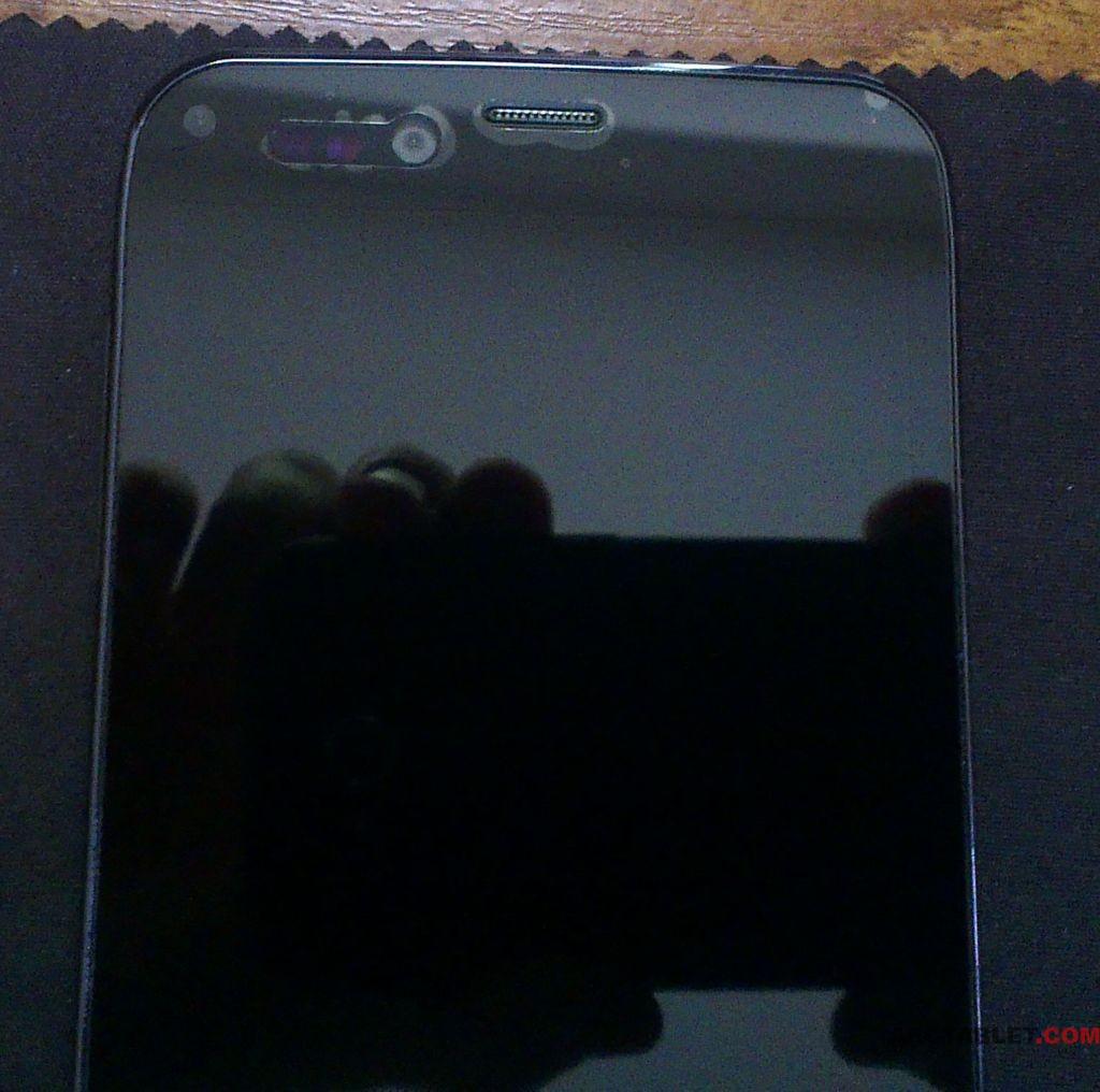 ARCHOS_50_Platinum_screen_black_IMAG1286