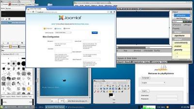 picuntu_homeio_screenshot_joomla_mysql_qt_gimp_b_nowrmk