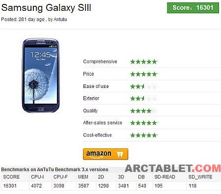 Samsung_Galaxy_SIII_antutu_c