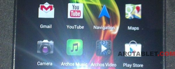 ARCHOS_50_Platinum_homescreen_icons_zoom_IMAG1296b