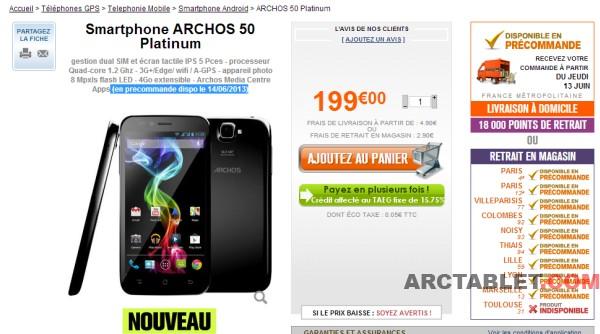 ARCHOS_50_Platinum_grosbill_update2b
