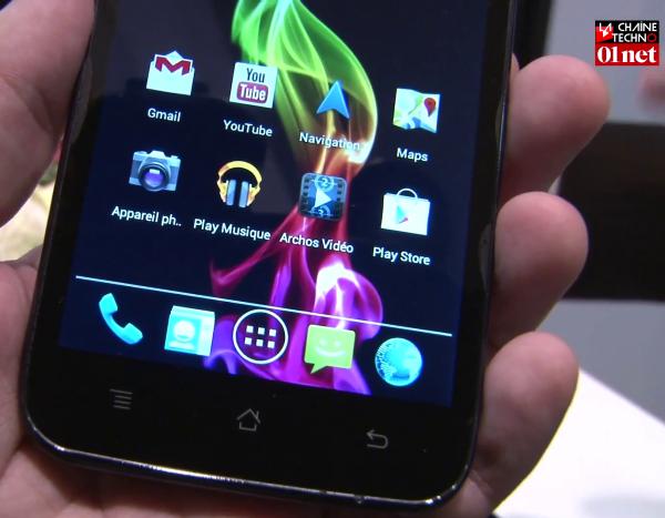ARCHOS_Platinum_smartphone_screen1b_MEDPI_nowrmk