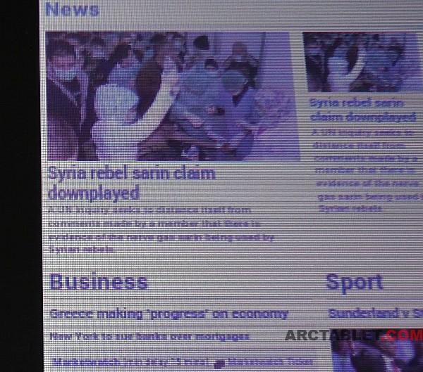 Arnova_90_G3_bbc1