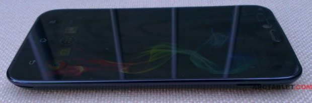 ARCHOS_50_Platinum_side