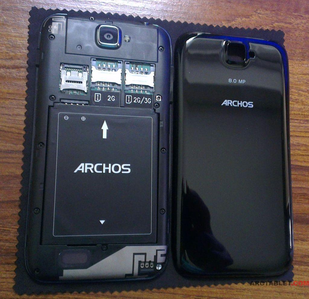 ARCHOS_50_Platinum_opened_IMAG1280