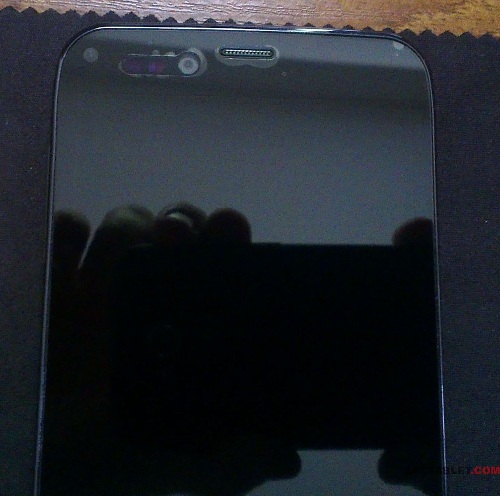 ARCHOS_50_Platinum_screen_black_IMAG1286