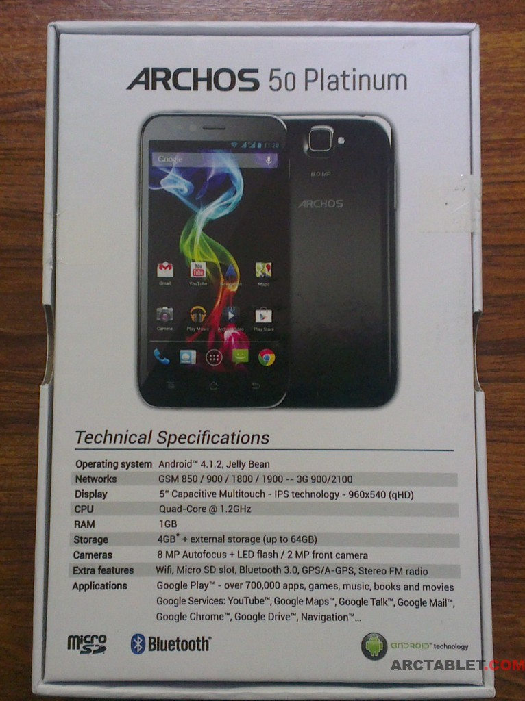 ARCHOS_50_Platinum_back_box_