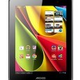 While we haven't much heard of the Xenon models, ARCHOS product line based supporting 3G feature, a new ARCHOS 80 Xenon is now showing on product stores such Amazon Germany...