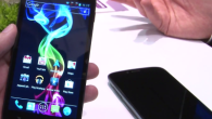 French webTV journalists from lachainetechno.tv were present at the MEDPI 2013 tradeshow last week in Monaco, they have just posted their report about the new ARCHOS Smartphones. They are focusing...