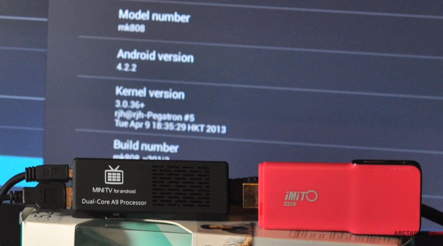Rk3328 Firmware