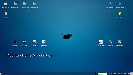 picuntu_homeio_screenshot_c_nowrmk