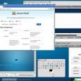 JustinTime4Tea on slatedroid.com has built a nice package based on PicUntu updated with latest drivers and offering a complete Linux system pre-installed for multi usage with tons of gaming, development,...