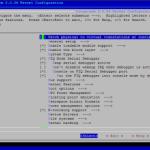 RK3188_Linux_Kernel_3_0_36_menuconfig_b