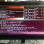 rk3188-ubuntu_b_nowrmk