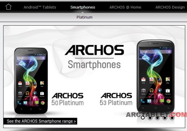 ARCHOS_Smartphones_no_more_35_carbon