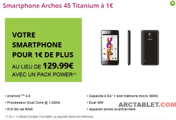 ARCHOS_45_Titanium_numericable_power_b