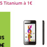 ARCHOS_45_Titanium_numericable_power_c