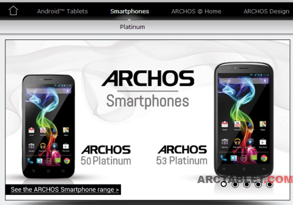 ARCHOS_Smartphones_no_more_35_carbon
