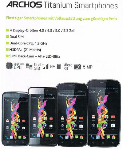 archos_titanium_smartphones_2013_IFA_p1_nowrmk