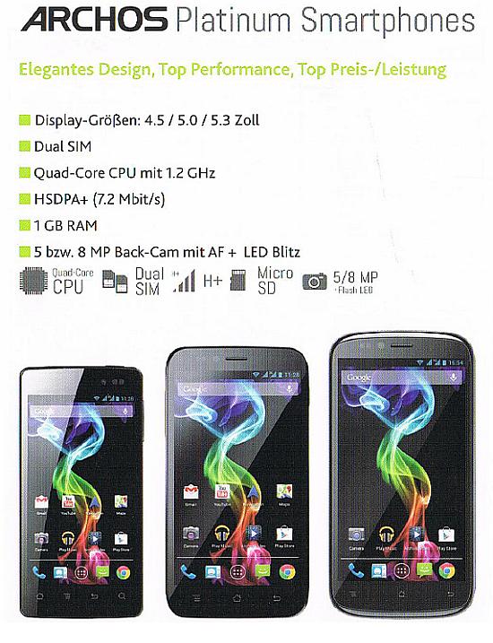 archos_platinum_smartphones_2013_IFA_p1_nowrmk