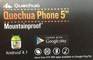 ARCHOS_Quechua_5_box2_2977b_nowrmk