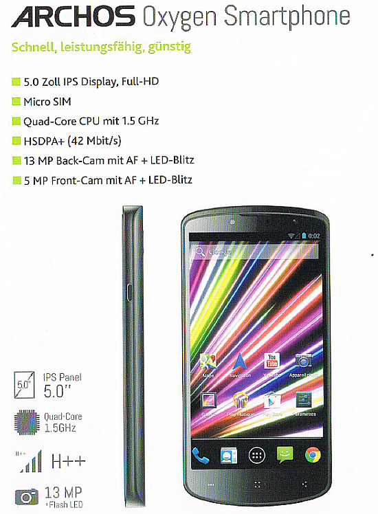 archos_oxygen_smartphone_2013_IFA_p1_nowrmk