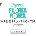 parrot_flower_power_thumbnail_nowrmk