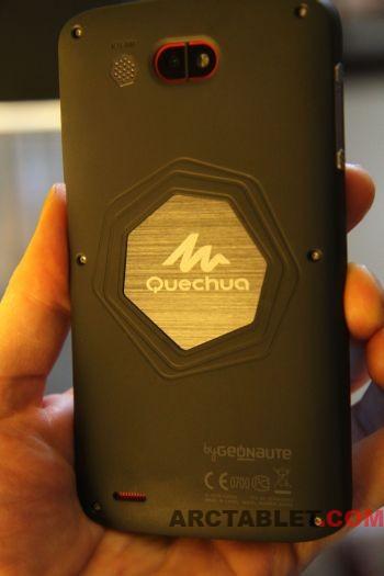 Quecha_Phone_5_back_IMG_8451b