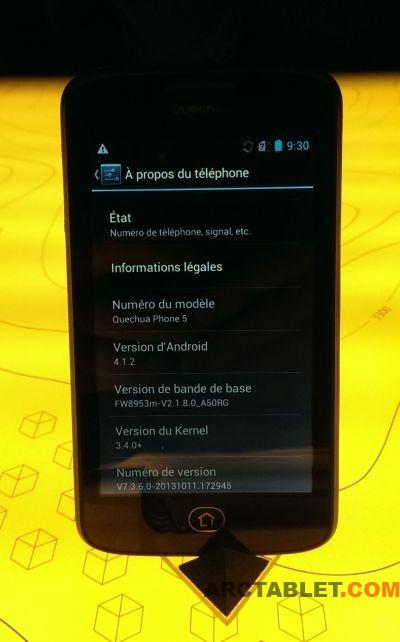 Quecha_Phone_5_about_2013-11-28 10.30.16b