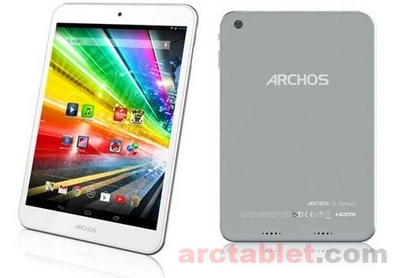 archos79-nowrmk