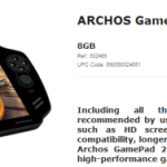 ARCHOS_GamePad_outstock_600x_nowrmk