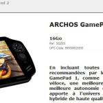 archos-gamepad-16gb