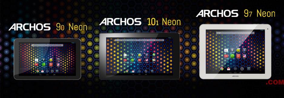 archos-neon-intro