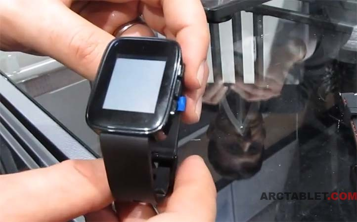smartwatches-a