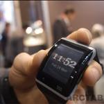 eink-smartwatch-nowrmk