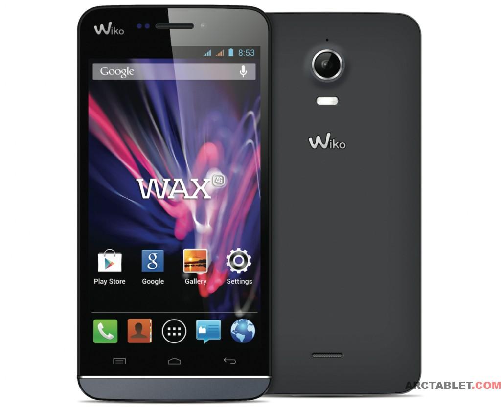 wiko-4g