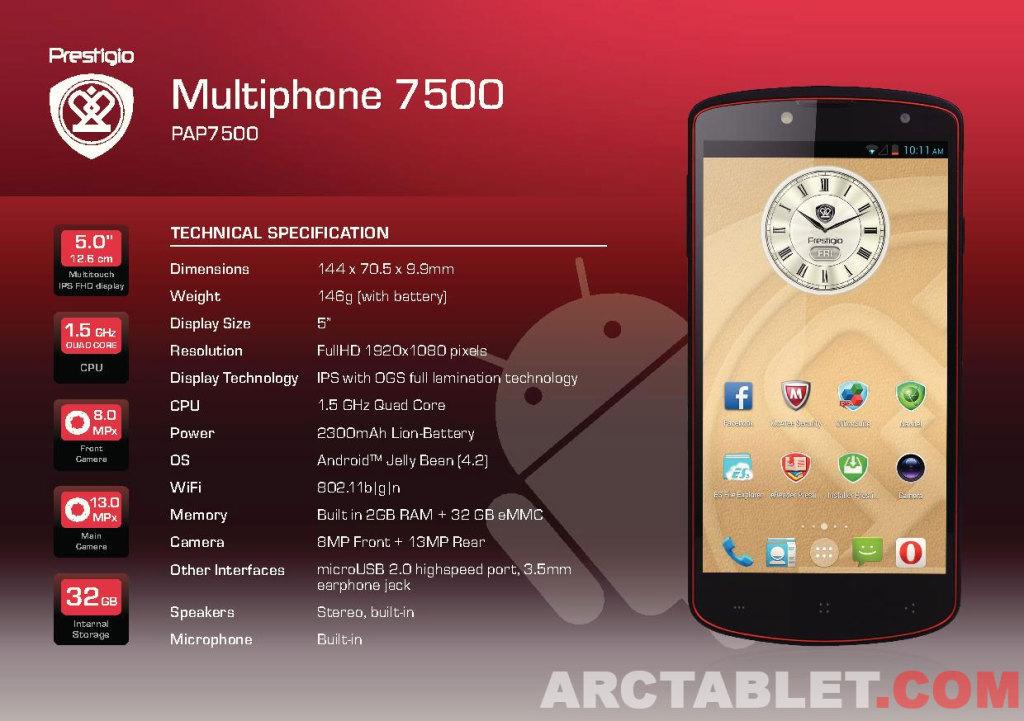 prestigio-7500-nowrmk