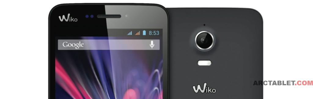 wiko-4g-2