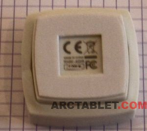 ARCHOS_SmartHome_Siren_back_b_IMG_8515