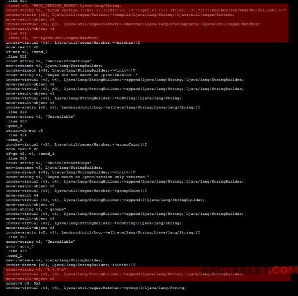 pipo_m7_pro_fake_kernel_3_4_0_settings_decompiled_ok1b