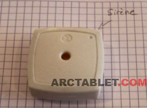 ARCHOS_SmartHome_Siren_front_b_IMG_8514