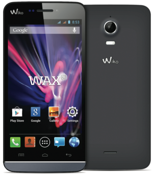 wiko_wax_front_back_c_nowrmk
